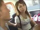 Japanese Girl Raped In Car Rape Fantasy
