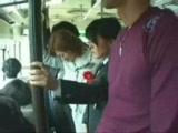 Japanese Rape In Bus Rape Fantasy